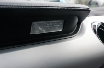 Ford Mustang 2016 - Dashboard Panel