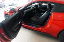Ford Mustang 2016 - Passenger's Door